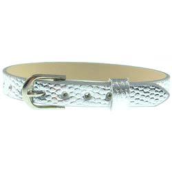 8 mm hand strap + accessories 1 set