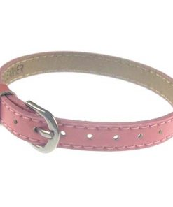 8 mm simulation leather bracelet for 8 mm accessories pink