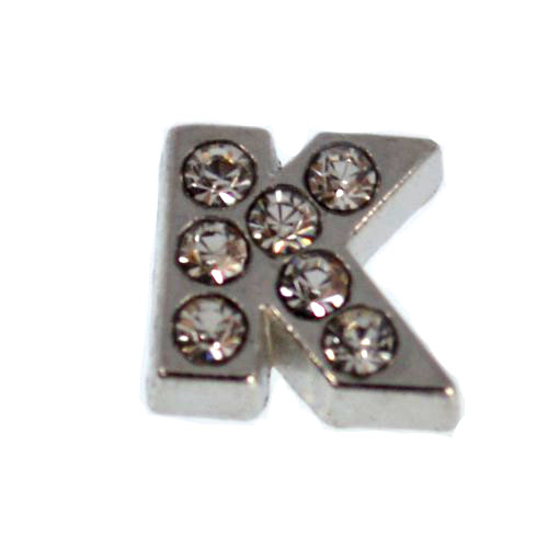 Photo box letter accessories, for photo boxes. approx 0.5 cm