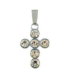 18 inch Pendant necklace 1 set