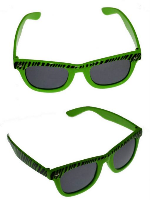 Children's sunglasses, suitable for children under 10 years old