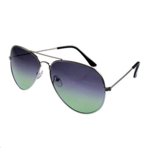 Larger children's sunglasses, adult sunglasses  color mixing