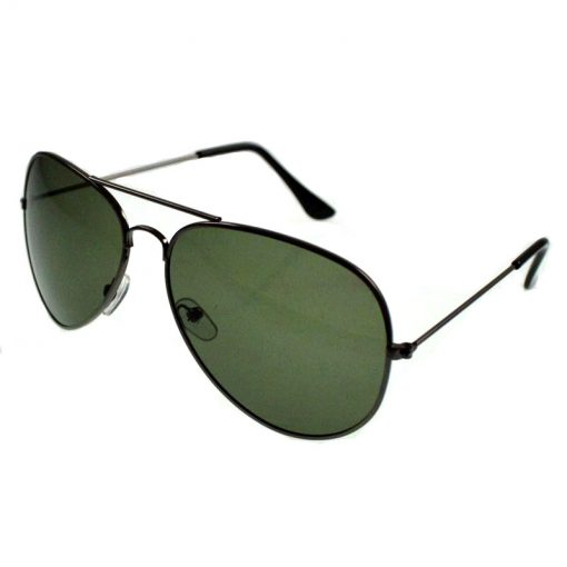 Larger children's sunglasses, adult sunglasses
