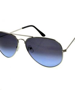 Larger children's sunglasses, adult sunglasses