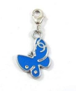 enamel pendant with bag pendant. Easy to use. Wide range of uses