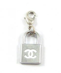 Pendant Bag pendant. Easy to use. Wide range of uses