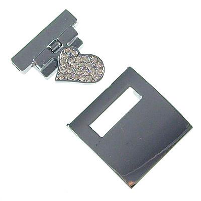 DIY 30 mm Hand Strap  Accessories 1 set
