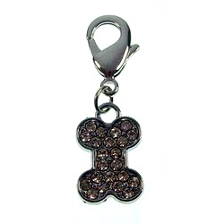 Pendant for pets Larger buckles Easy to use.