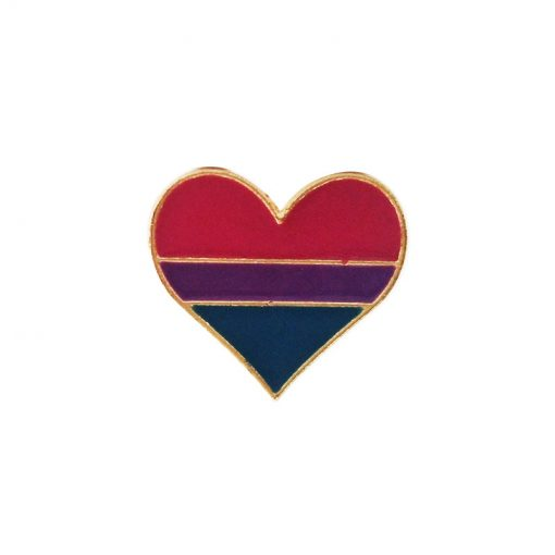 Gay LGBT Les Rainbow Badge Gay Comrade Love Fashion Love Enamel Brooch YFT-151