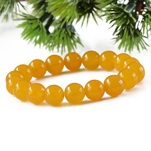 Cheap wholesale 6.8.10.12 mm topaz bracelet GLGJ-181