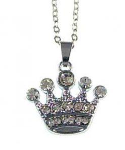 cute alloy necklace pendant